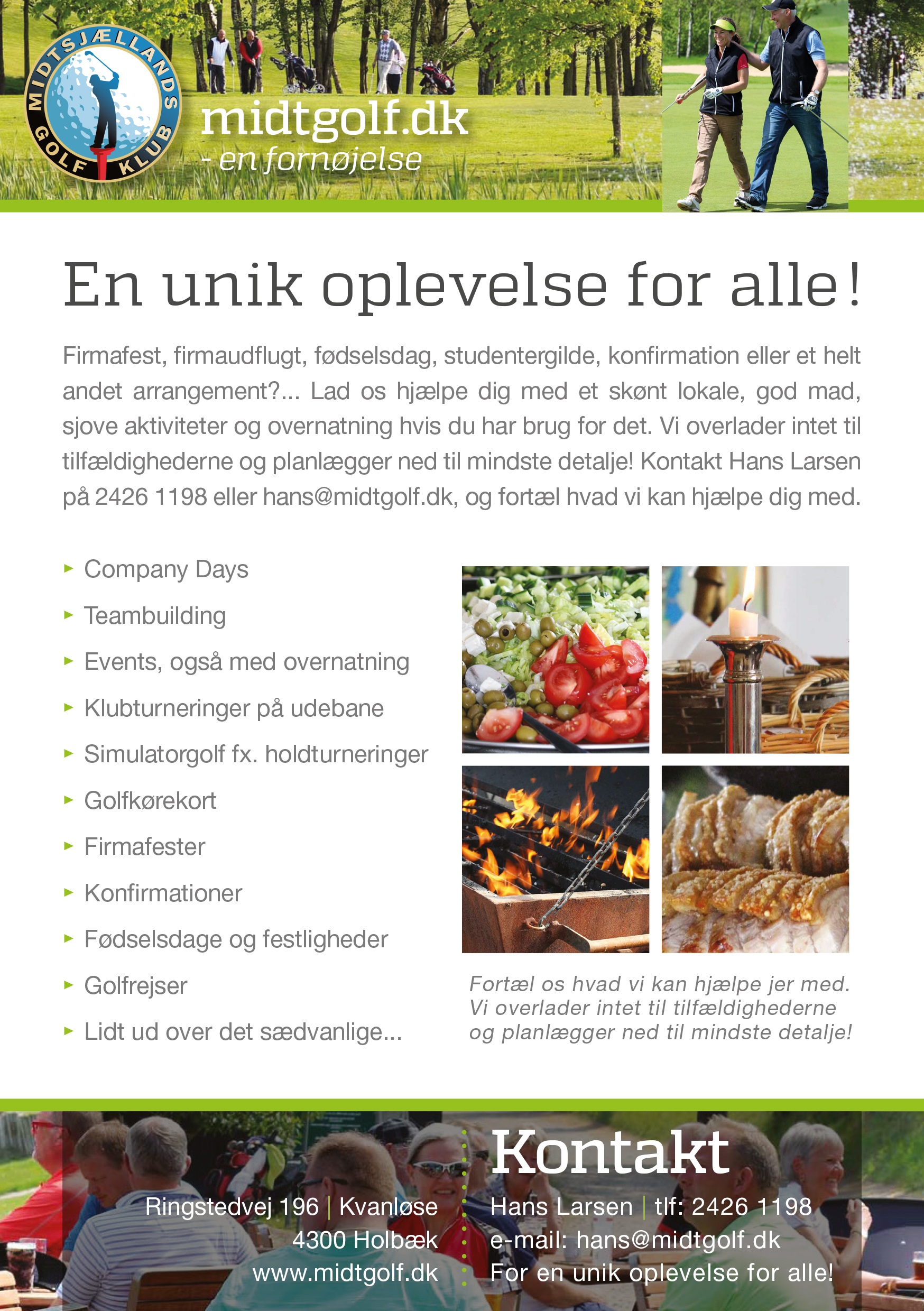 MidtGolf A5 flyer 04 2016 arrangementer 002